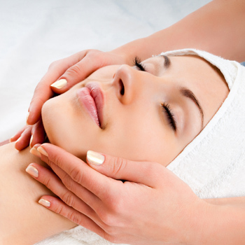 skin care and dermatology services